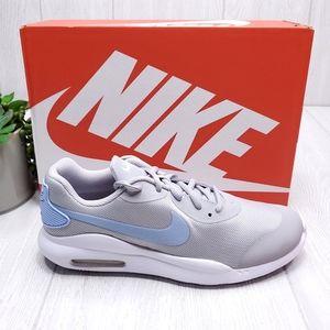 Nike Air Max Oketo Sneakers Women's Shoes